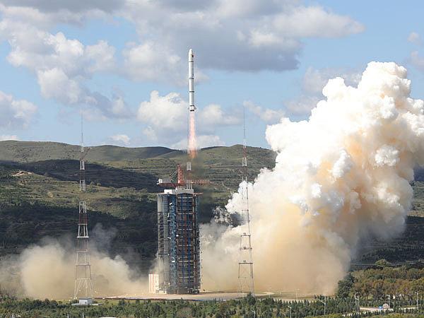 海洋一号C卫星成功发射,海洋一号C卫星做什么用的?