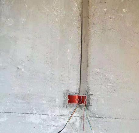 电路施工5大方面 17个细节要注意