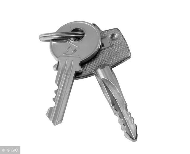 家用什么锁最安全(类型辨别+家用锁选择诀窍)