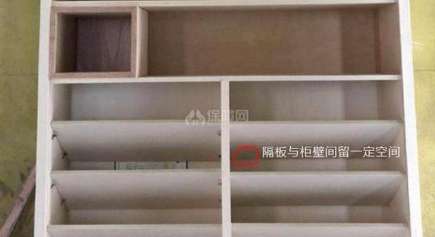 老师傅偷偷告知:新房装修这13个细节定要这样做!花钱都买不到的经