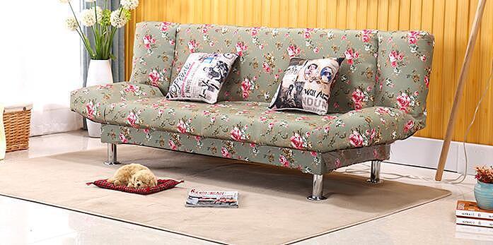 2019年客厅流行什么沙发 买什么材质的沙发好
