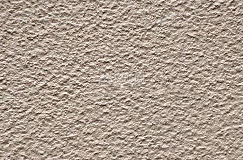 硅藻泥、乳胶漆、壁纸哪个更环保?听老师傅一解释,才知道选错了