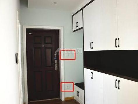 新房装修这12处最易漏装插座,我家漏装3处,被老婆罚跪搓衣板!