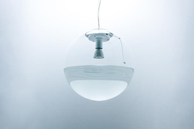 看完这些创意灯具设计 分分钟想把家中灯重装