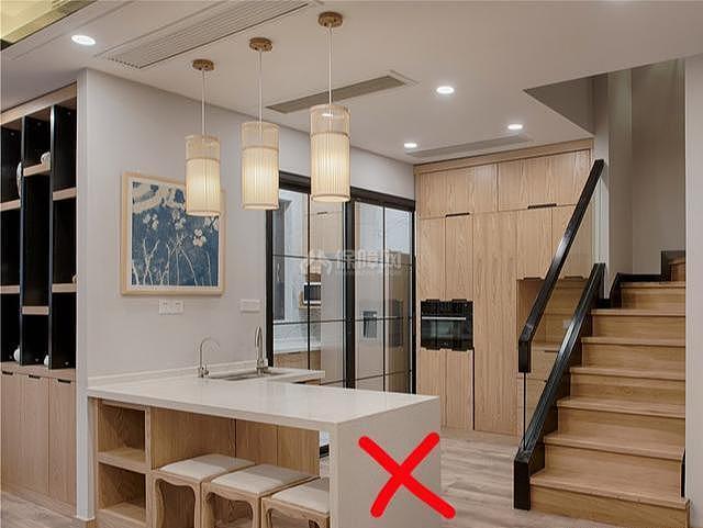 新房装修,这10件东西,真的不要装,不实用占地方还浪费钱!