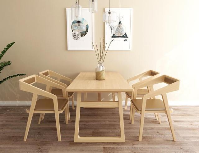 生活需要仪式感 从餐桌设计开始
