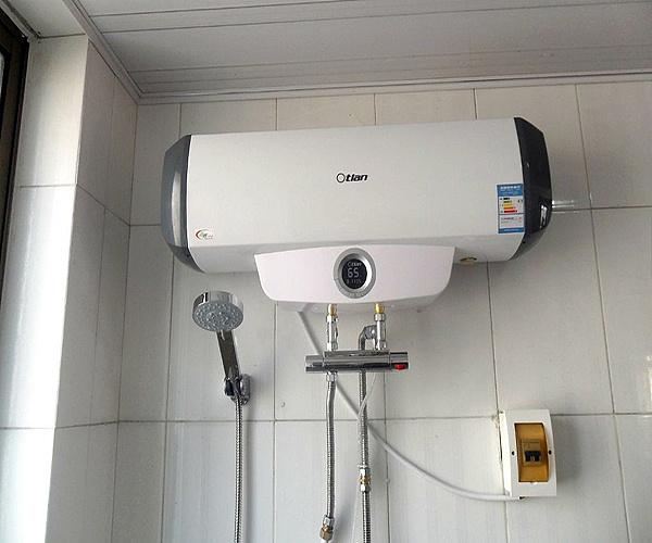 电热水器漏水是什么原因 电热水器漏水能修吗