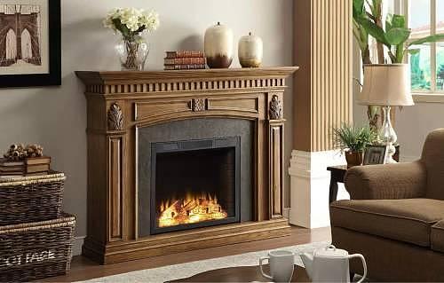 家用取暖器怎么选 如何才能更加省钱
