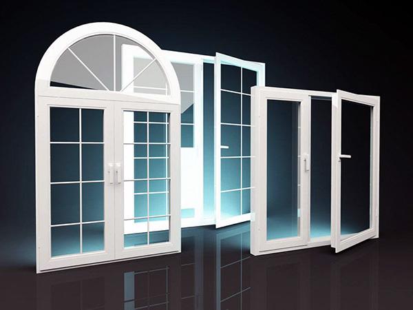 贝克洛门窗怎么样 贝克洛门窗价格多少钱