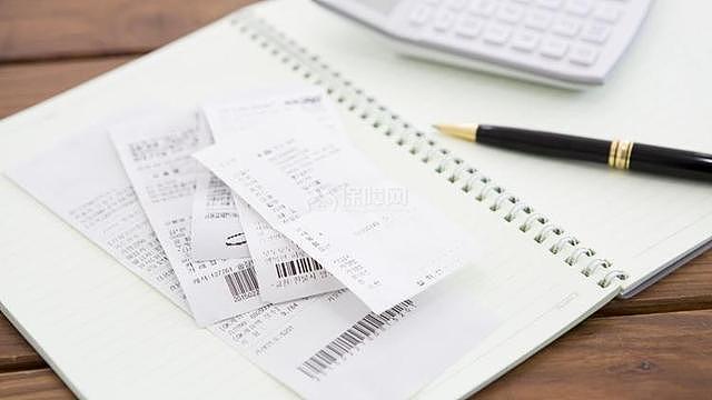购房后这几张纸万万别丢,比manbetx网页证还重要
