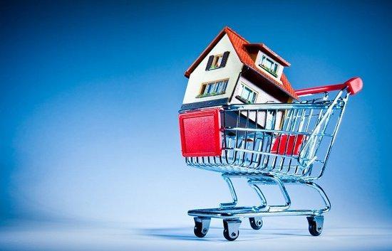 签购房合同时应该避免哪些陷阱 这四个一定要当心