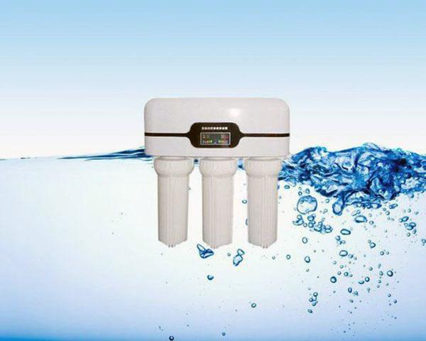 凈水器有沒有必要裝 凈水器哪個牌子質量好