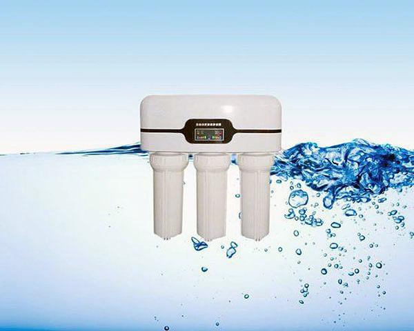 净水器有没有必要装 净水器哪个牌子质量好