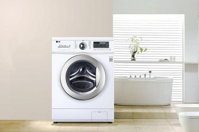还在为挑选洗衣机而头疼?这4点是必修课
