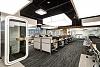 这样设计办公室客户谈单成交率提升50%