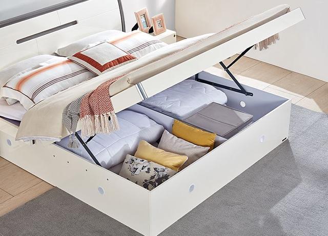 如何选购高箱床?这些小技巧你一定要知道