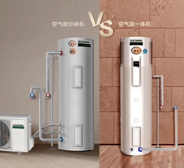 e城e家燃气热水器质量如何 通过这次测评带你全面了解