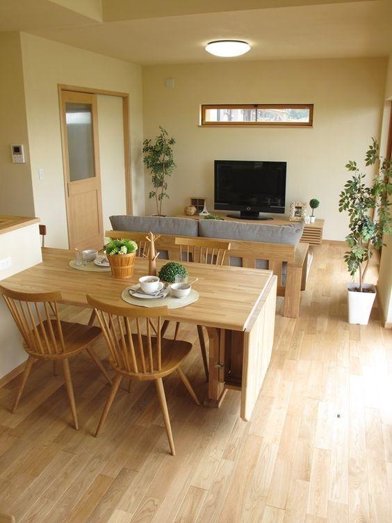 7个日本主妇常用的家居收纳整理小窍门 一起来get!