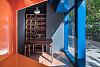 书店装修设计,营造一个舒适温馨的购书环境!