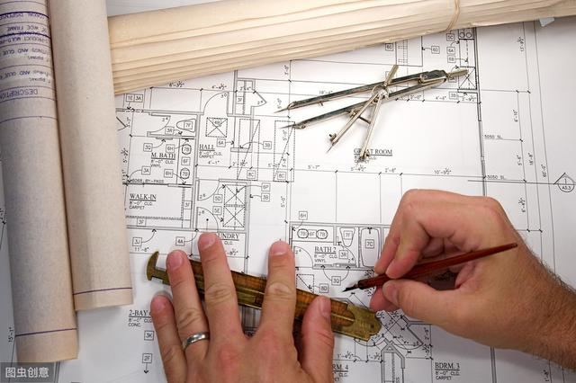 第一次装修房子没有经验?没关系这份指南来帮你省钱