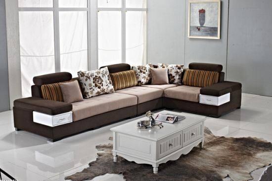 家具摆放的风水讲究 摆放得当才能藏风聚气人财两旺
