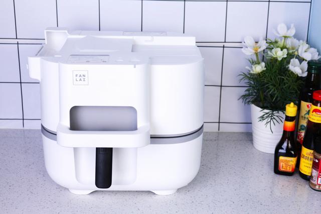 自動炒菜機好用嗎 體驗之后來聊聊一些真實感受