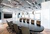 这样设计的办公室员工互动率提升100%
