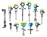 物位测量仪表的分类及在盐化工业中的选型