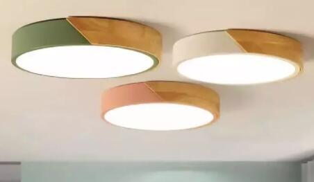 好的卧室灯光设计什么样 可一室明亮可照一角 不刺眼还漂亮