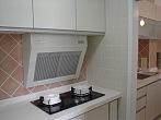 什么原因导致厨房排烟管道设计不合理?