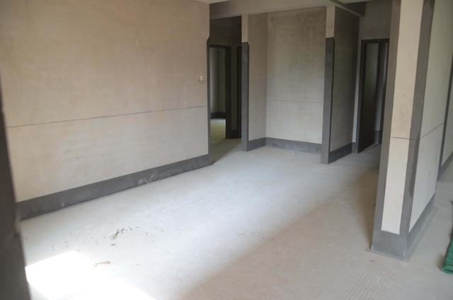 装修中的拆墙、打孔、开槽,为了安全起见,要注意这些