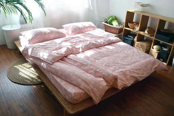 床单买什么面料的好 珊瑚绒和法兰绒床单哪个好