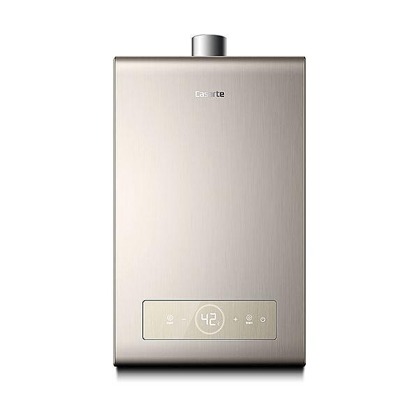 燃气热水器安全吗 燃气热水器哪个牌子好
