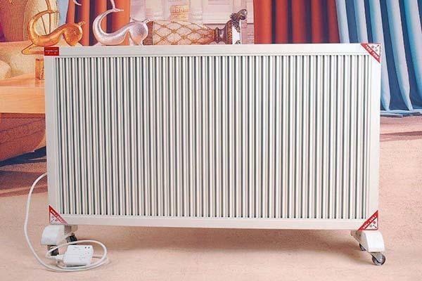 哪種取暖器節能省電 電暖器一天要耗多少度電