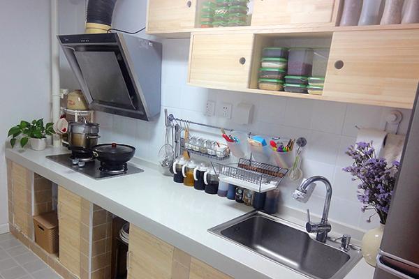 厨房放什么植物风水好 厨房植物摆放风水禁忌