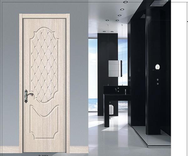 复合门和免漆门哪个好 家里装复合门还是免漆门