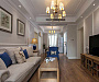 客厅窄长如何装修 窄长客厅的风水好吗