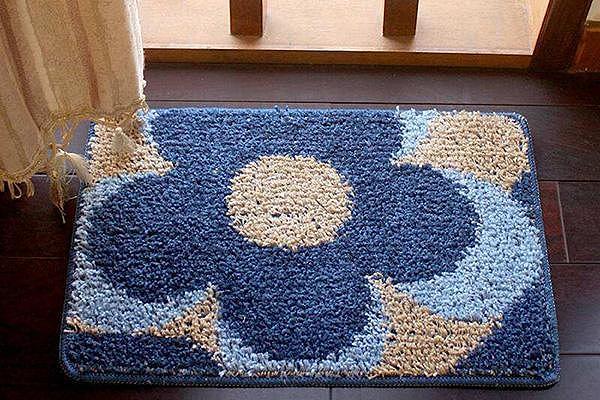 事关地毯怎么放的问题 家里这三次千万别放