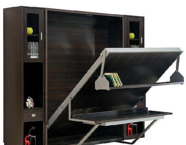 新房装修折叠家具如何选购 需要注意哪些事情
