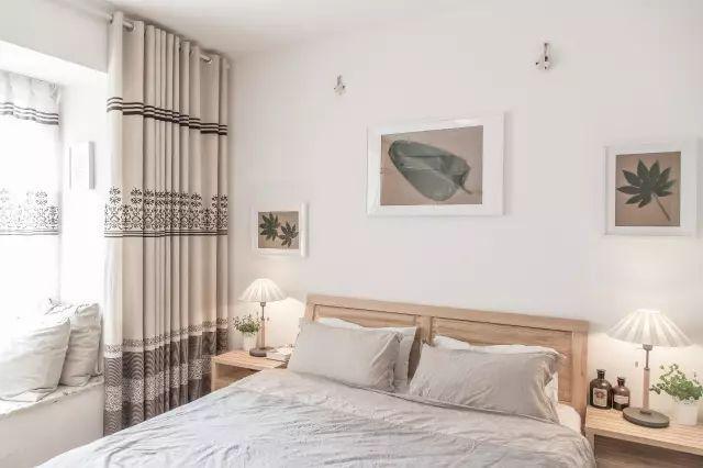卧室床头灯怎么选择装饰 才能让卧室更加温馨浪漫