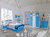 儿童房间风水禁忌 为什么小孩不能睡主卧