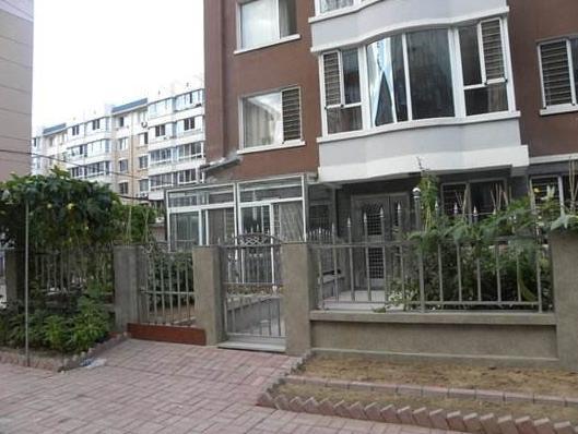 買房剩下一樓和頂樓 選哪一層會更好?