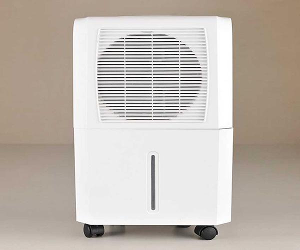 家用抽湿机怎么选购 抽湿机可以一直开着吗