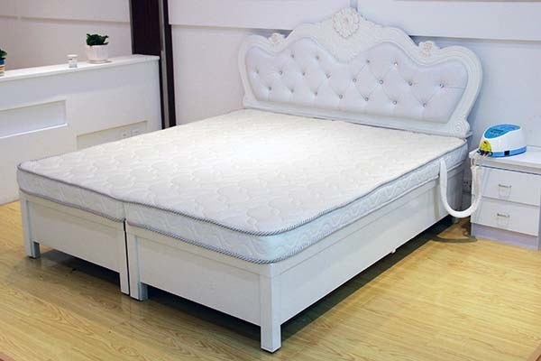 什么材质的床垫比较好 乳胶床垫真的那么好吗