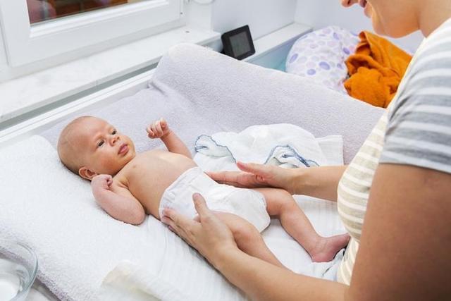 婴儿床选择的标准 事关宝宝健康请慎选!