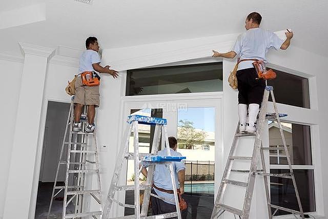 房屋装修的四种错误说法 一起来看看就那些吧