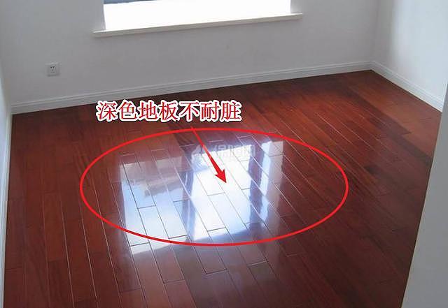 房屋装修最容易失误的18个地方 快来看看你家有没有