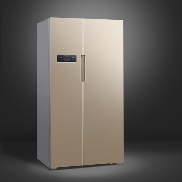 西門子冰箱好用嗎 關于KA92NV09TI 610的使用體驗