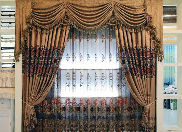 窗帘遮光率怎么测 卧室窗帘遮光率多少合适