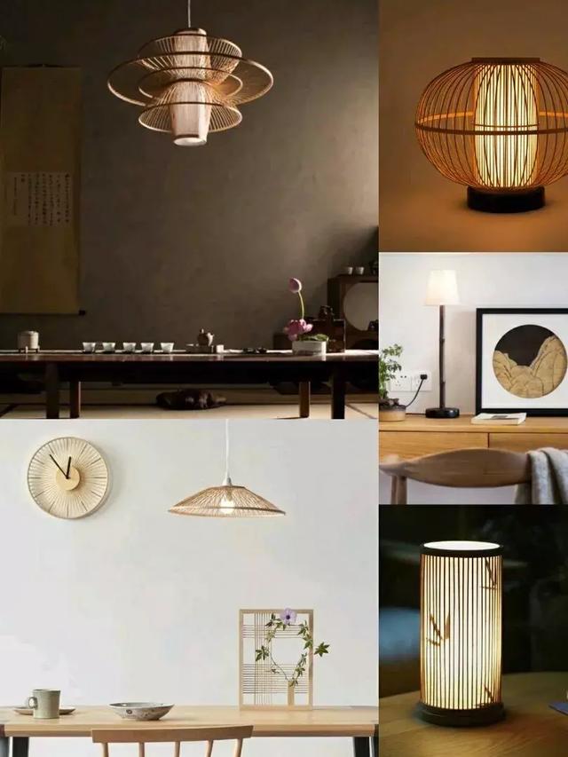 网上买灯具哪家好 高颜值的8家分享给你